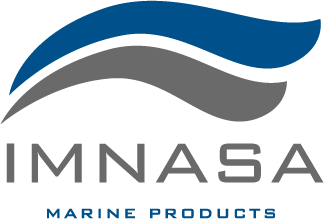 IMNASA Marine Products